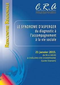 ASPERGER LORRAINE – ASPERGER LORRAINE : une association remplie d'Aspie-ration