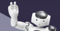 image [Expo Orna 2020] Ressources numériques adaptées