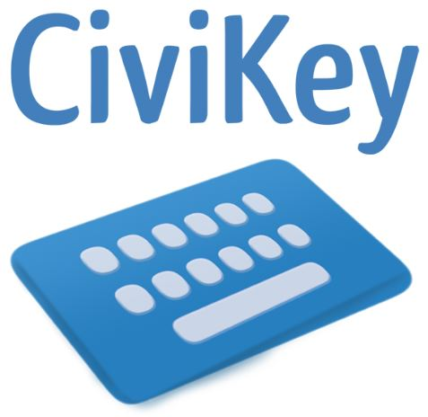image Civikey