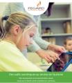image Des outils numériques pour l'accompagnement des personnes avec autisme