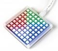 image Rainbow Matrix