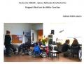 image Expérience avec les Méta-Touches au Lycée Toulouse-Lautrec