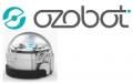 image Ozobot