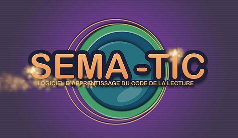 image Sema-tic
