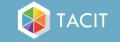 image TACIT - Une Plateforme en ligne pour progresser en lecture