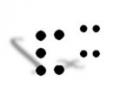 image Braille Maths