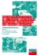 image Enfants autistes à l'école primaire : savoirs scolaires et codes sociaux