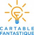 image Ruban Word du cartable fantastique