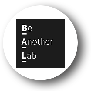 Be another lab, site internet