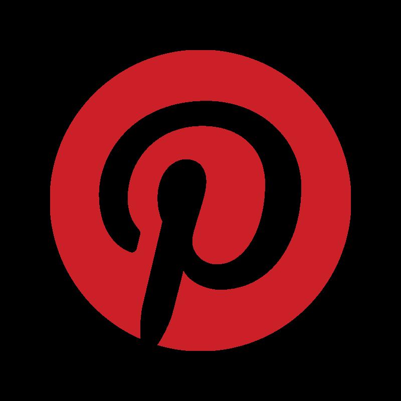 image Pinterest - Usage d'un réseau social visuel