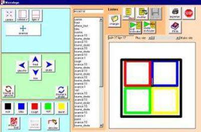 image Micrologo