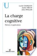 image La charge cognitive