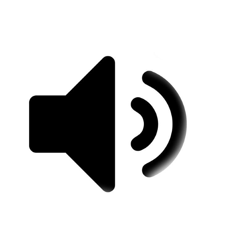 image Emission de radio autisme et scolarisation