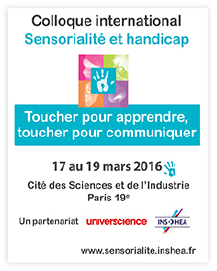 colloque-international-sensorialite-handicap