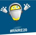 image Rencontres nationales de la robotique éducative Janvier 2020