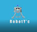 image RobotY'c : épisode 3