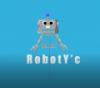 image robot ouverture de l'épisode