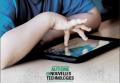 image Autisme et nouvelles technologies
