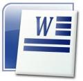 image Formulaires Word adaptés