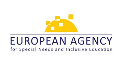 Actualité Agence Européenne