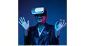 outils de VR