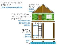 Imagette du document