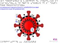 imagette document